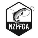 NZPFGA-Logo