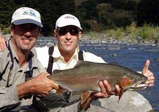Fishing-Guide-NZ
