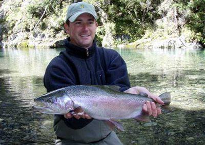Fishing-Lake-Taupo