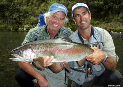 Fly-Fishing-Taupo