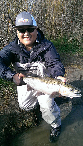 Fly-Fishing-Taupo-