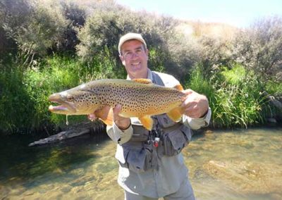 Fly-Fishing-Guide