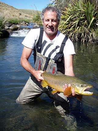 Guiding-Fly-Fishing-New-Zealand