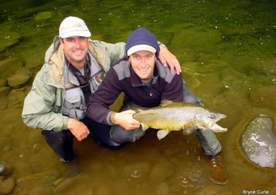 Lake-Taupo-Fishing-Guide