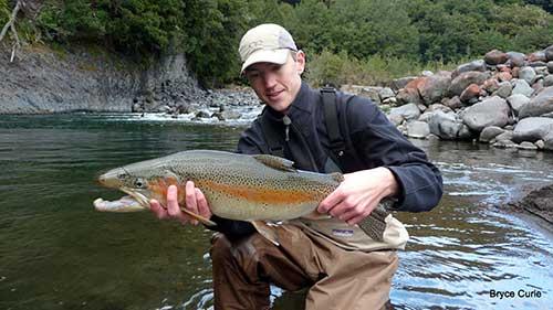 Turangi-Fishing-Guide